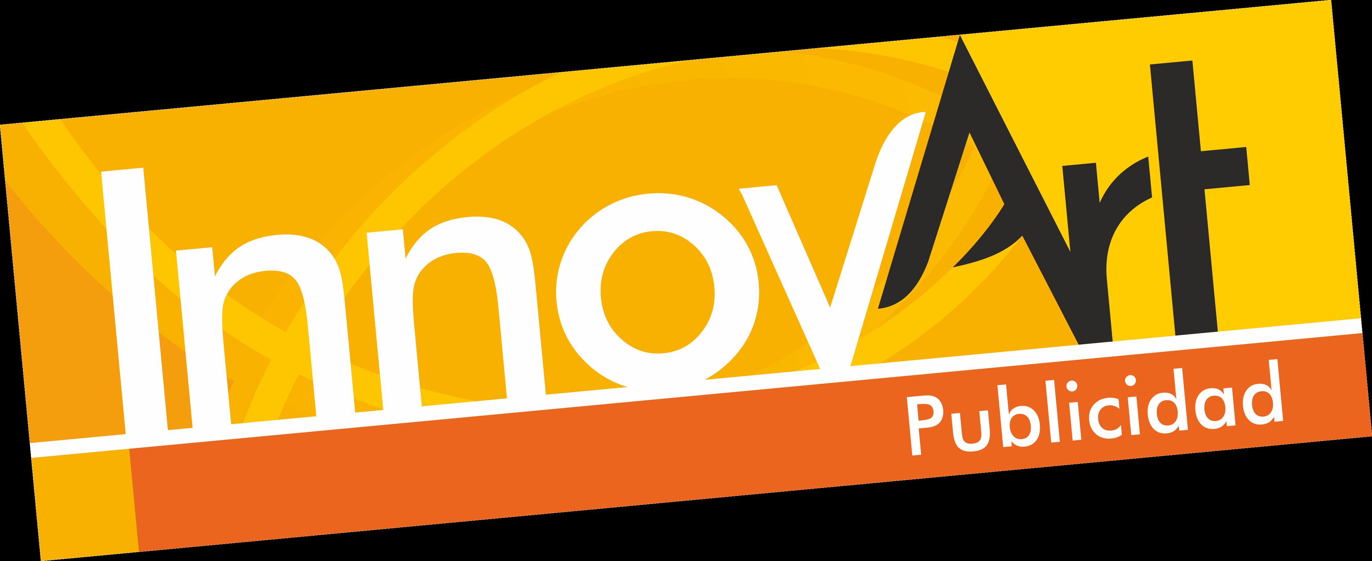 innovart